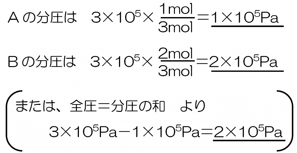 p.27-3 c