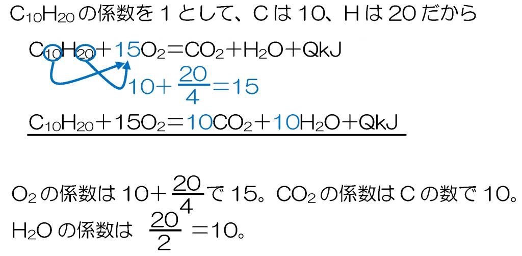 p.103-2