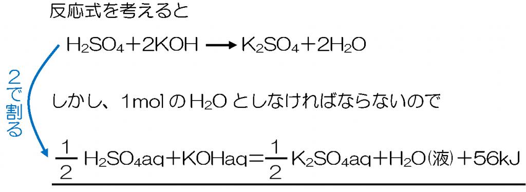 p.105-3