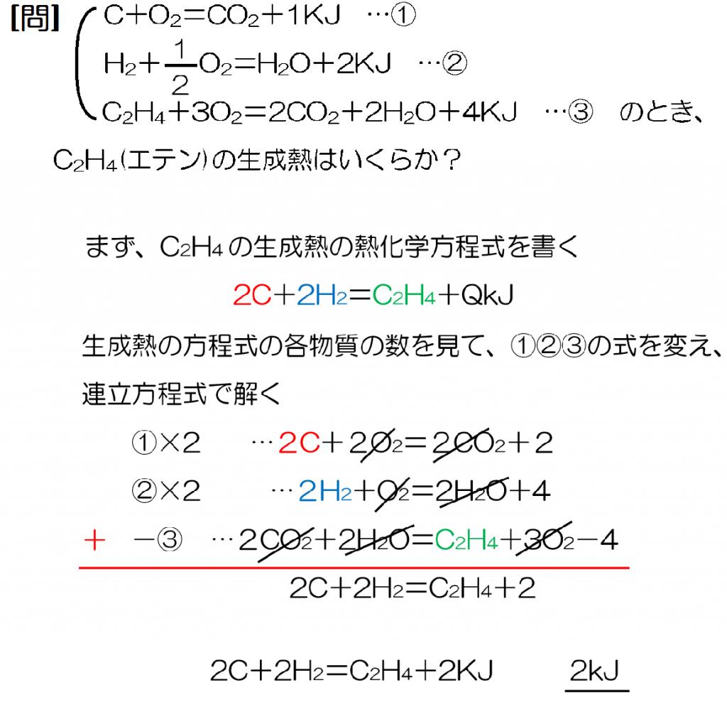 p.109-2