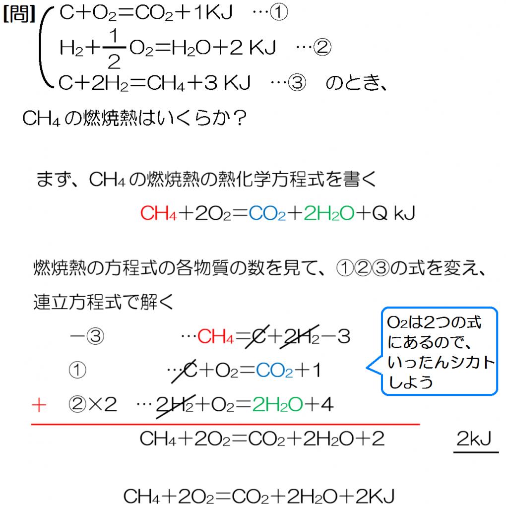 p.110-2