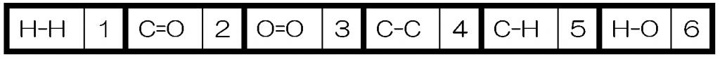 p.122-2