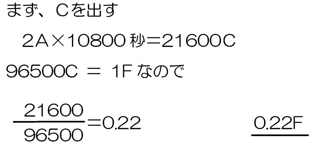 p.129-3