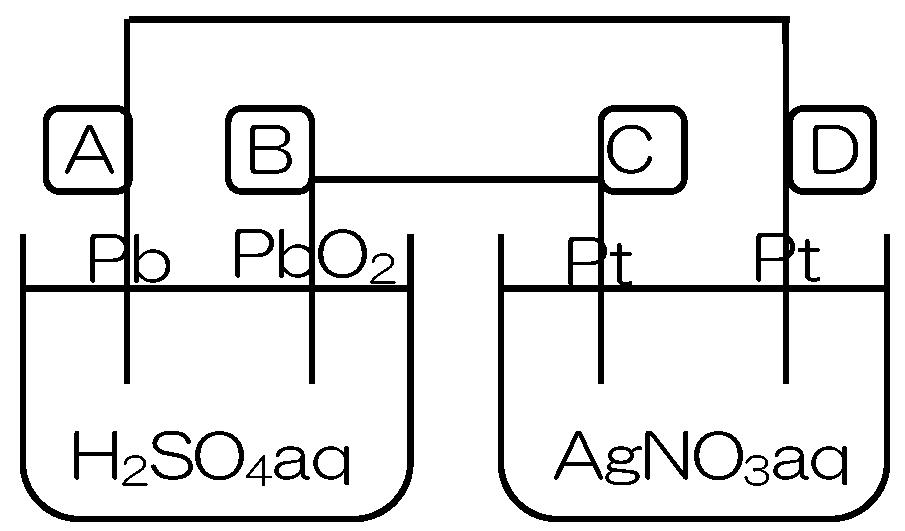 p.159-2