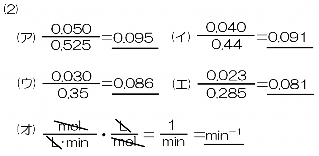 p.165-2