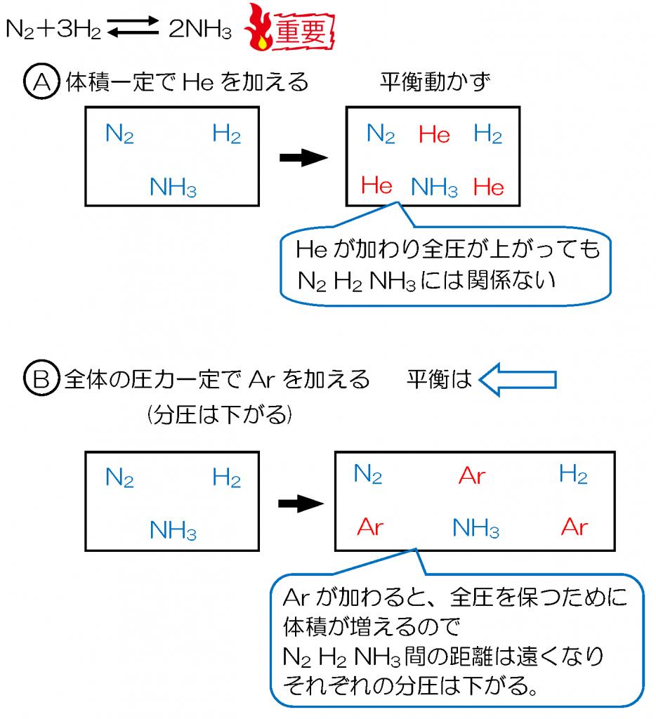 p.175-2