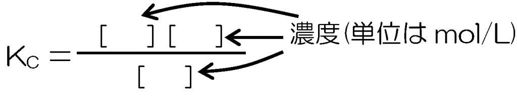 p.182-2