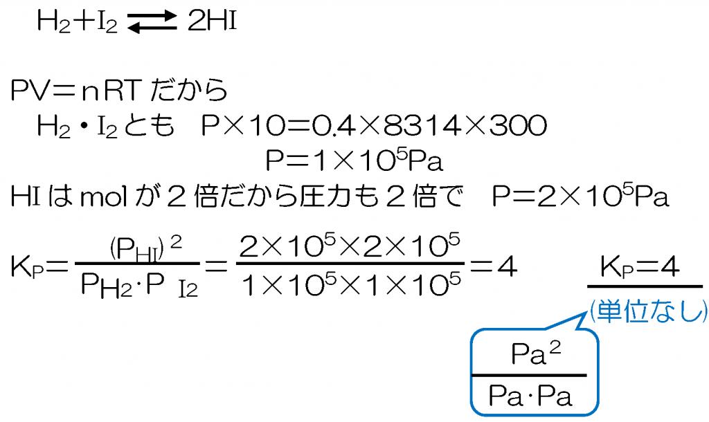 p.184-2
