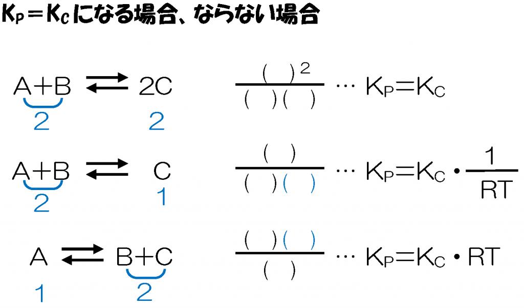 p.187-3