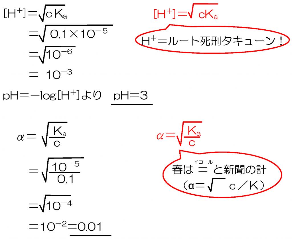 p.197-2