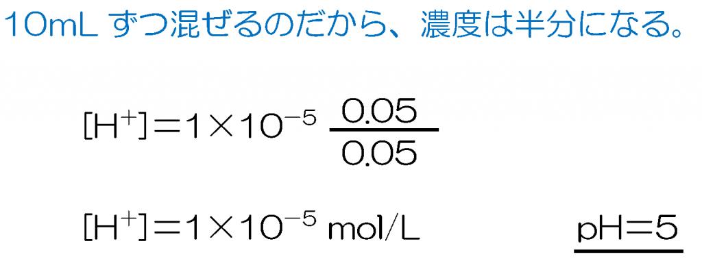 p.202-4
