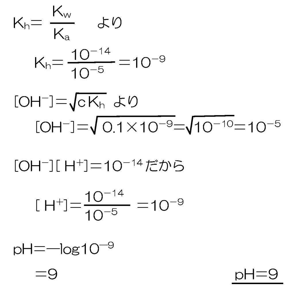 p.210-2