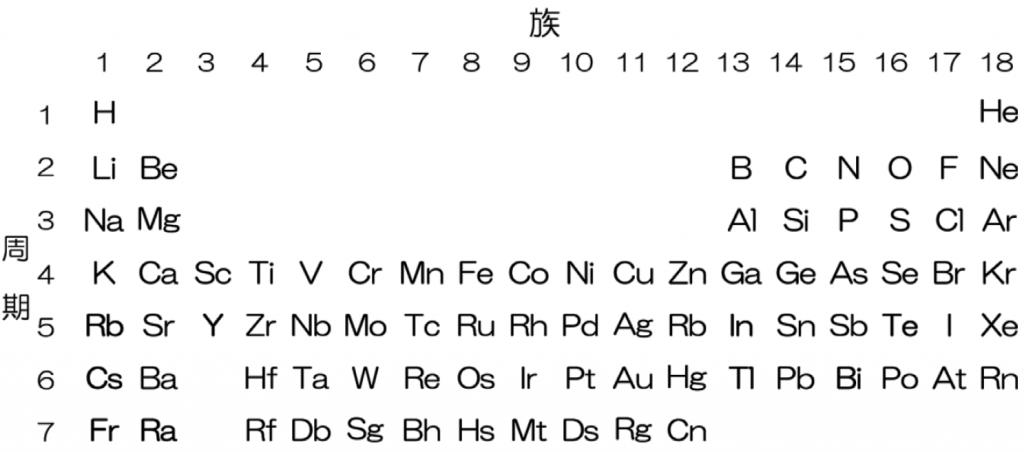 p.216-2