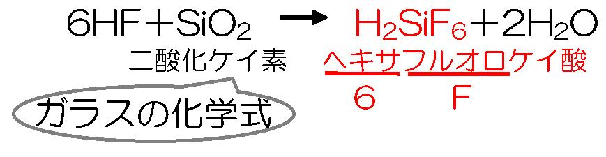 p.220-4