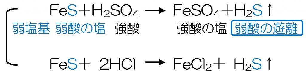 p.228-3