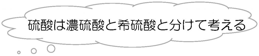 p.229-2