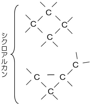 p.284-3