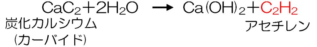 p.287-3