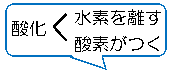 p.297-2