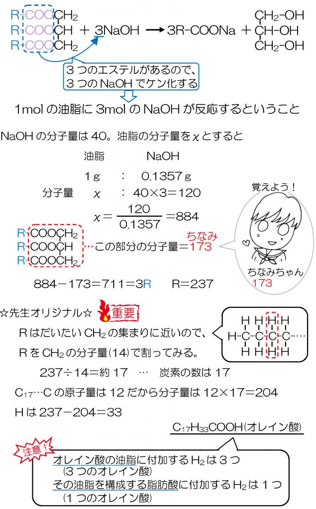 p.315-2