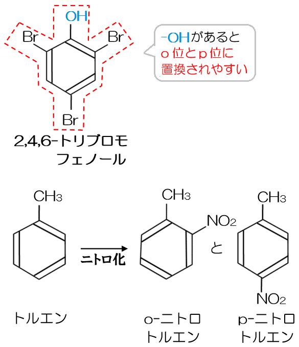 p.339-2