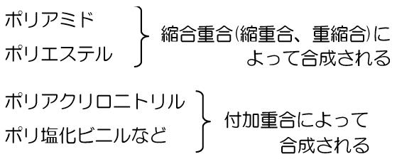 p.354-2