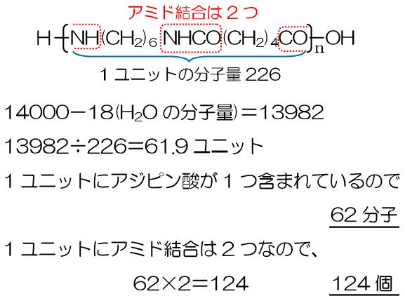 p.356-2