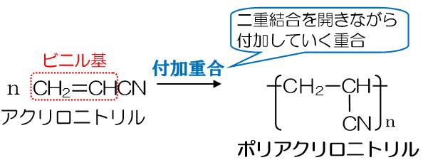 p.358-2