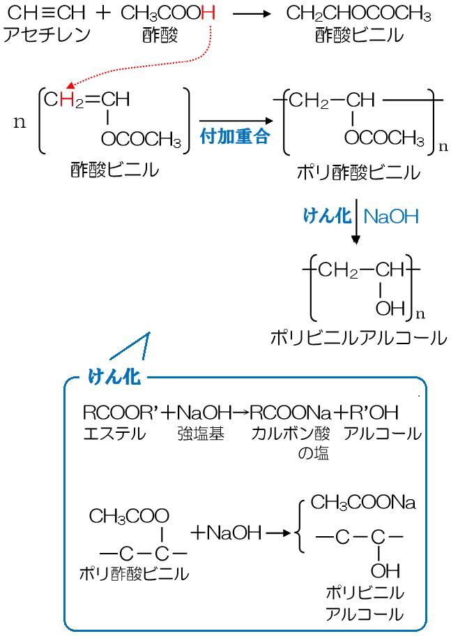 p.359-2