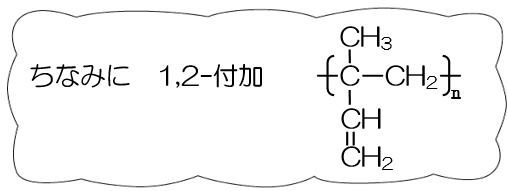 p.370-4