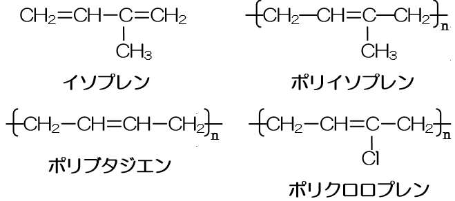 p.371-3
