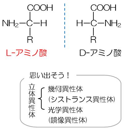 p.387-3