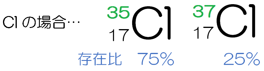 Kp.37-3