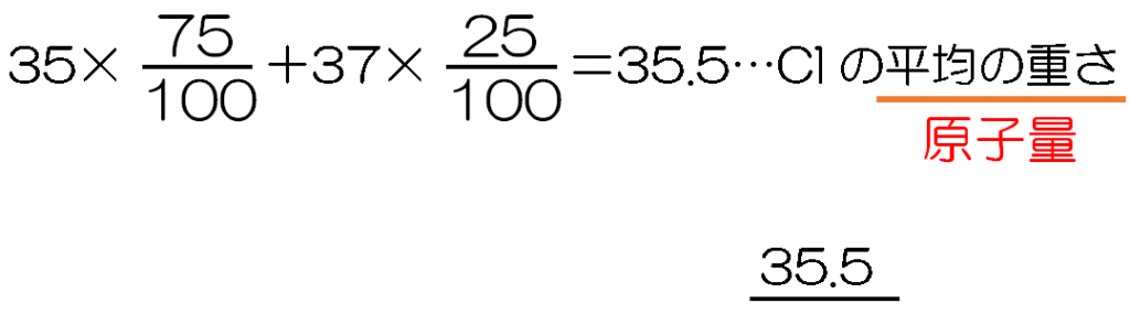 Kp.37-4