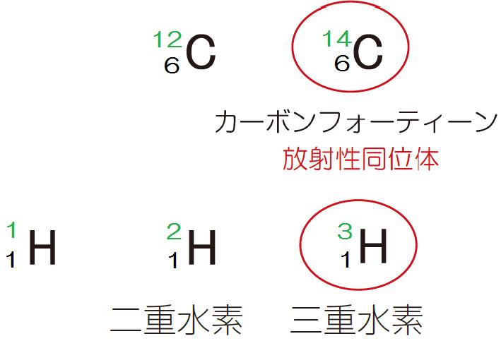 Kp.39-1