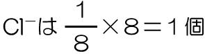 Kp.59-2