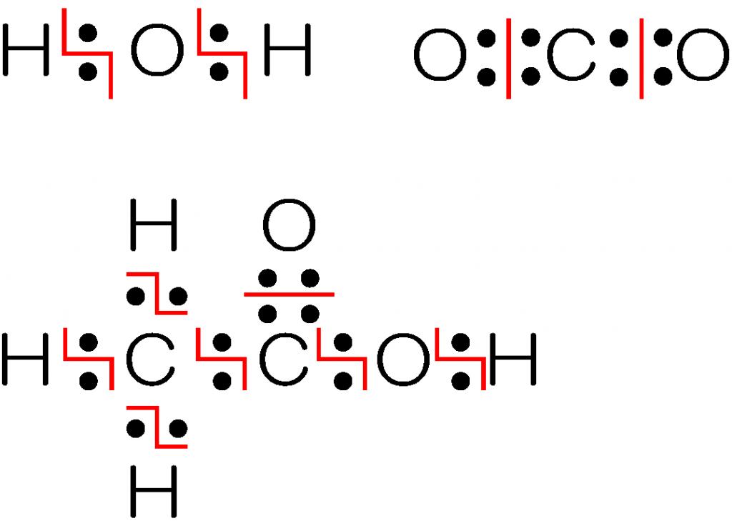 Kp.61-2