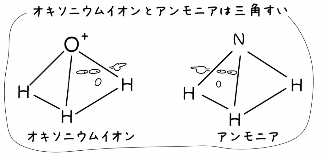 Kp.66-4