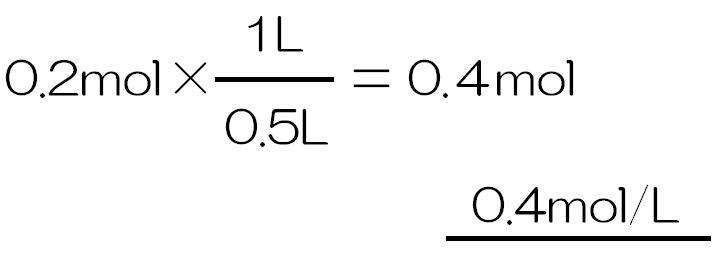 Kp.90-3