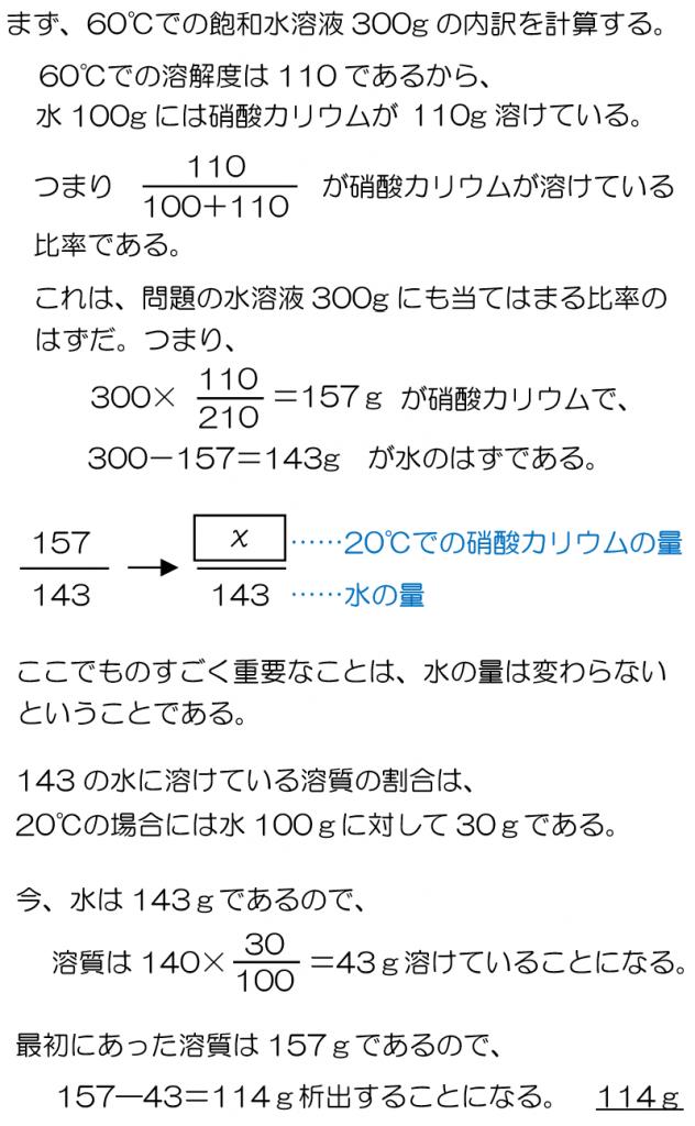 Kp.95-1
