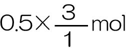 Kp.104-3