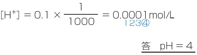 Kp.120-4