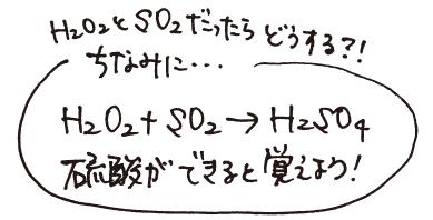 Kp.151-1