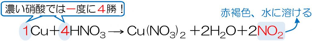 Kp.159-2