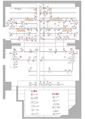 201103夢幻堂仕込図