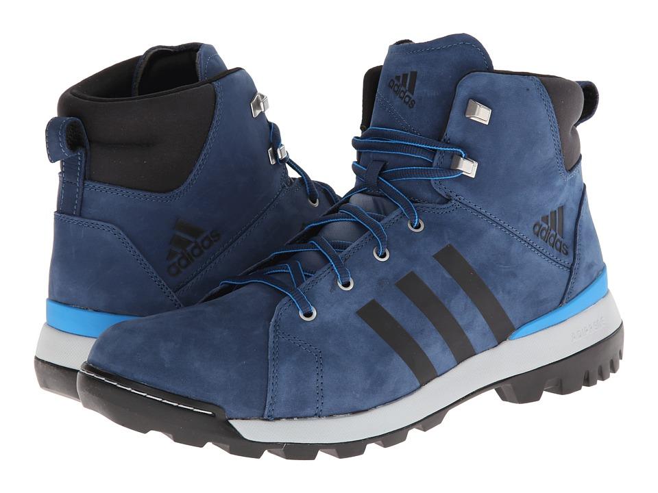 Adidas Trail Cruiser Mid Solar Blue.jpg