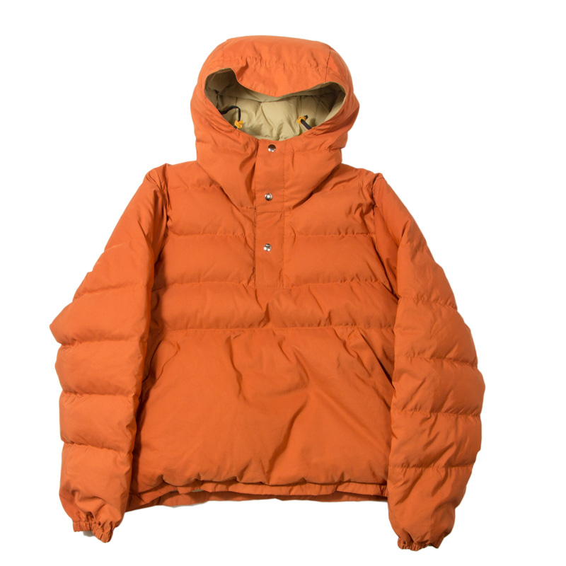 Crescent Down Works for RULE ANORAK DOWN.jpg
