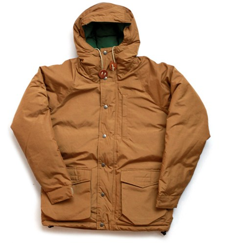 6040 down mountain parka.jpg