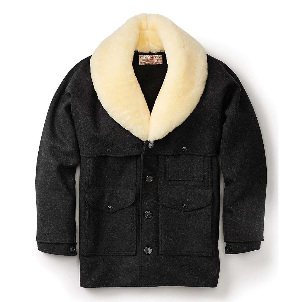 Filson Wool Packer Coat.jpg