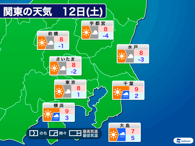 201901110175_top_img_A.png